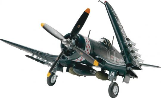 Vought F4U Corsair®